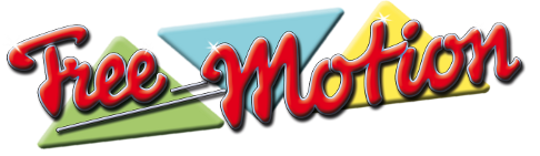 free_motion_logo